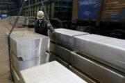 Акции российских металлургов рухнули после решения правительства: Бизнес: Экономика: Lenta.ru