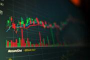 Фонд «Альфа-Капитал Управляемые российские акции» стал лидером по доходности: Бизнес: Экономика: Lenta.ru
