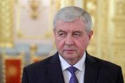 Белоруссия захотела завершить интеграцию сРоссией