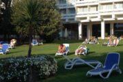 Власти Кубани разъяснили порядок приема туристов после ужесточения «антиковидных» мер — Капитал