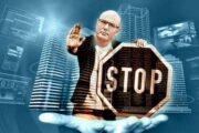 ИТ-компании остались без поддержки из-за иностранных конкурентов
