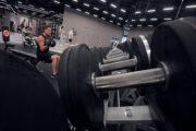 МТС запустила новое приложение для любителей фитнеса: Бизнес: Экономика: Lenta.ru