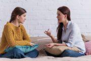 В России стартует прием заявлений на пособие одиноким родителям