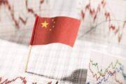 Растущая мощь Китая вышла на борьбу с глобальной инфляцией