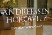 Andreessen Horowitz открывает криптофонд объемом $2,2 млрд