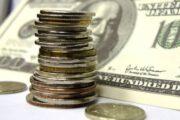 Основной причиной инфляции назвали девальвированный рубль