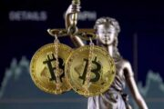 Почему регуляторы взялись за криптовалюты?