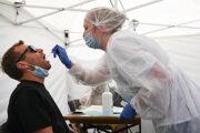 Вирусолог развеял популярный миф овакцине «Спутник V»