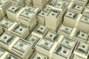 Лихорадочное инвестирование стартапов может привести к пузырю