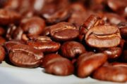 Россиян предупредили о резком подорожании кофе