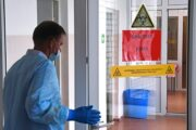 В России впервые с января выявили более 25 тысяч случаев заражения коронавирусом: Общество: Россия: Lenta.ru