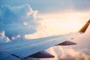 В Турции экстренно посадили самолет с министром обороны: Происшествия: Мир: Lenta.ru