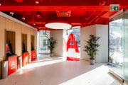 Новые клиенты Альфа-Банка получат доход семь процентов: Бизнес: Экономика: Lenta.ru