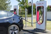 Илон Маск назвал условие «смерти» Tesla: Бизнес: Экономика: Lenta.ru