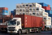 Проблемы Китая сочли опасным сигналом мировой экономике: Госэкономика: Экономика: Lenta.ru