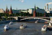 20 идей, которые смогут изменить Россию