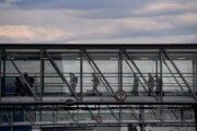 В России изменились правила возвращения из-за границы