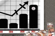 Появились признаки индексации пенсий работающим к выборам