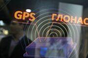 В Индии установят станцию слежения за сигналами ГЛОНАСС