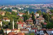 Россиянка нашла простой способ сэкономить на съемном жилье в Турции