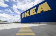 IKEA задумала измениться: Бизнес: Экономика: Lenta.ru