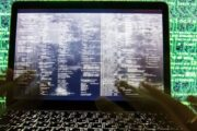 AP: атаковавшие SolarWinds хакеры взламывали почту американских прокуроров