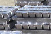 Рынок металлов: олово развивает тактический успех