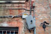 В России захотели ужесточить правила продажи жилья: Дом: Среда обитания: Lenta.ru