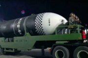 Директор ЦРУ считает, что КНДР продолжит развивать ядерный потенциал