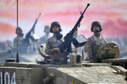 Эксперт оценил вероятность военного вмешательства Китая в афганский конфликт: Политика: Мир: Lenta.ru