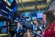Рынок США: неустойчивое ралли перед сезоном отчетов