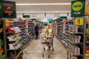 В Великобритании началась «битва» за магазины: Рынки: Экономика: Lenta.ru