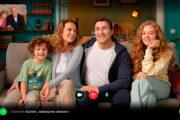 Сбер объявил о старте продаж умного ТВ-медиацентра SberBox Top: Бизнес: Экономика: Lenta.ru