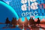 В ОПЕК+ снова разлад. Повторится ли сценарий весны 2020 года?