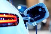 Немецкий автогигант вложит миллиарды евро в отказ от традиционных машин: Бизнес: Экономика: Lenta.ru