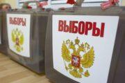 Глава СПЧ оценил влияние выборов на ситуацию с COVID-19