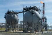 Украина заявила о неприемлемых предложениях «Газпрома» по закупкам газа: Бизнес: Экономика: Lenta.ru