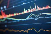 Анализ цен BTC, ETH, XRP (27.07.21)