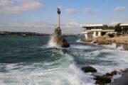 Хуснуллин назвал подтвержденную сумму ущерба от наводнения в Крыму
