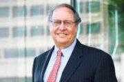 Билл Миллер: Биткоин — защитное средство от инфляции №1
