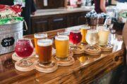 Диетологи назвали пять видов мешающих похудению напитков: Еда: Из жизни: Lenta.ru
