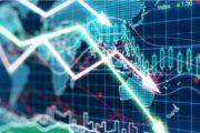 Цена токена проекта WhaleFarm обвалилась на 99%