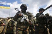 Генерал ВСУ раскрыл украинцам правду о шансах Киева в войне с Россией