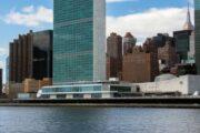 ООН призвала Китай сотрудничать в расследовании происхождения коронавируса