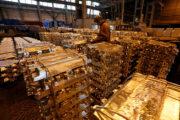 Борьба Европы за экологию ударит по многомиллиардному российскому экспорту: Госэкономика: Экономика: Lenta.ru