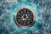 Morningstar: Cardano может войти в топ-3 крипторынка