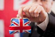 Полиция Британии конфисковала $250 млн в криптовалюте. Это рекорд