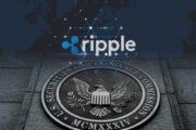 Ripple не намерены уступать в споре с SEC
