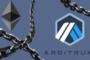 Запущена основная сеть Arbitrum