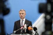 Глава «Нафтогаза» назвал простой для «Газпрома» способ подставить Украину